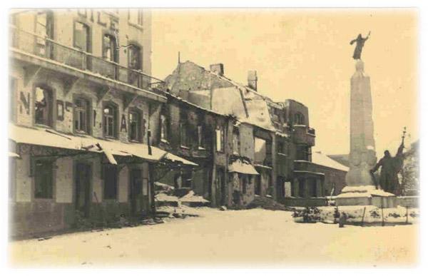 Rochefort Les Hotels